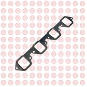 Прокладка коллектора впускного BAW 1065 1008051-X2