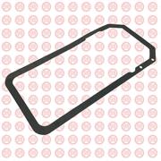 Прокладка поддона Xinchai 498BPG 3.17L 498B-07002