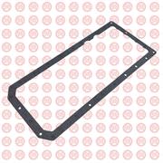 Прокладка поддона картера Yuejin 1041 Евро-2 4100QB-01-054A