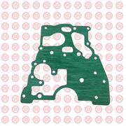 Прокладка передней плиты Foton Aumark 1031, 1041 E049307000083