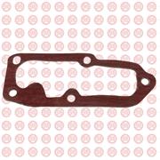 Прокладка корпуса термостата Foton Aumark 1031, 1041 E049363000006
