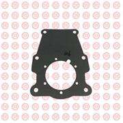 Прокладка картера сцепления BAW 1065 Евро-3 LGST30-161070