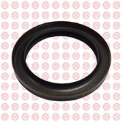 Сальник коленвала передний Foton Aumark 1039 (C3511) с дв. ISF 2.8 5265266