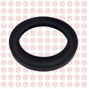 Сальник клапанной крышки Foton Aumark 1039 (C3511) с дв. ISF 2.8 5255314