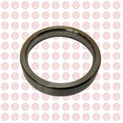 Седло клапана выпускного JAC с дв. 4DA1 8-97232-426-0