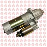 Стартер ПАЗ Вектор 4 320402-04-05 с дв. ISF 3.8 5268413