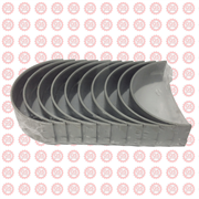 Вкладыши коренные STD JMC 1002015AD/1002016AD