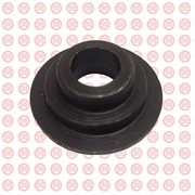 Тарелка клапана JAC с дв. 4DA1 3501014-03