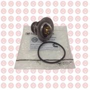 Термостат Foton Aumark 1039 (C3511) с дв. ISF 2.8 5257076