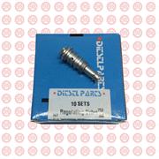 ТНВД - Клапан перепускной низкого давления JMC 1032  4214