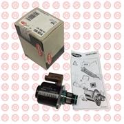 ТНВД - Регулятор давления топливного насоса JMC 1051 Евро-3 (Клапан IMV) 1111390TAR