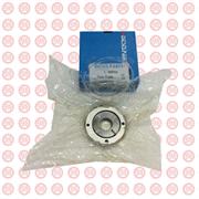 ТНВД - Топливный насос низкого давления JMC 1043, 1052 4210
