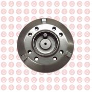 ТНВД - Шайба кулачковая JMC 1032, 1043, 1052 644S