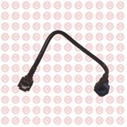 Трубка топливная от фильтра к ТНВД №1 Foton Auman 1113 с дв. ISF 3.8 5273283