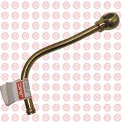 Трубка турбинная подачи охлаждения JMC 1043, 1052  1118260ADB1