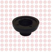 Уплотнитель винта клапанной крышки JAC серия CPCD погрузчик c дв. 4DA1 8-94202-456-3