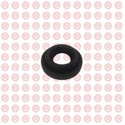 Уплотнитель форсунки в клапанной крышке Foton Aumark 1051, 1061 с дв. ISF 3.8 4940584