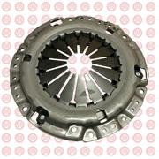 Корзина сцепления JMC 1052 160110007