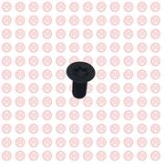 Болт крышки масляного насоса Foton Aumark 1039 (C3511) с дв. ISF 2.8 5255748