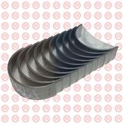 Вкладыши коренные Xinchai 490BPG 2.54L  490B-01033/4
