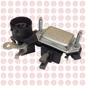 Регулятор напряжения генератора Foton Ollin 1039, 1049C JFB158-5000