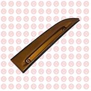 Ресничка фары правая верхняя Isuzu Elf 1993-2003 8-97863-623-0/8-97855-009-0