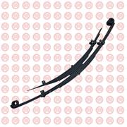 Рессора задняя Foton Ollin 1049C 1104929500002