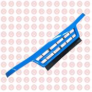 Решетка радиатора JMC 530006030/530006031