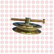Ролик ремня кондиционера Isuzu Elf NHR55 8-94128-866-0