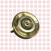 Ролик ремня кондиционера Isuzu Elf NKR55 8-94128-866-0