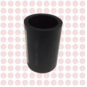 Патрубок термостата Foton Auman 1099 от корпуса к помпе T33854114