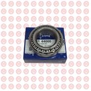 Подшипник ступицы передней Hyundai Porter внутренний 51701-44000