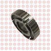 Ступица синхронизатора JMC (1-ой и 2-ой передачи) 1701271A1