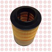 Фильтр воздушный Foton Ollin 1049C K2028