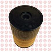 Фильтр воздушный Foton Ollin 1049A K2028