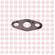 Прокладка турбины к выпускому коллектору Foton Ollin 1039, 1049C E049339000005
