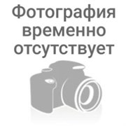 Колодки тормозные задние ГАЗ 3302