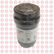 Фильтр масляный JAC N-120 с дв. ISF 3.8 5262313
