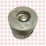 Поршень BJ493ZQ2F Pin 34/Ring 3mm/конус Size B Vast E049303000030