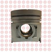 Поршень BJ493ZQ2F Pin 34/Ring 3mm/конус Size D Vast E049303000030