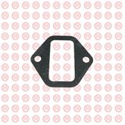 Прокладка коллектора впускного Hyundai HD 65, 72, 78  28315-41001