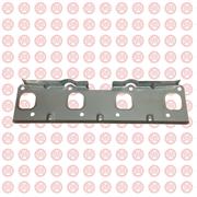 Прокладка коллектора выпускного JMC к ГБЦ 1008060BB