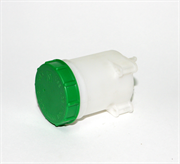 Бачок тормозной жидкости JCB 126/00200