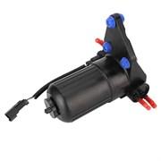 Насос подкачки топлива электрический JCB 17/919300