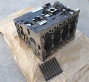 Блок цилиндров 320/01894