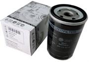 Фильтр масляный (06A115561B)