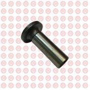 Толкатель клапана Xinchai 498BPG 3.17L 498B-06002