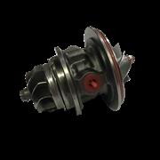 Картридж турбины Баргузин Бизнес с дв. ISF 2.8 2834188