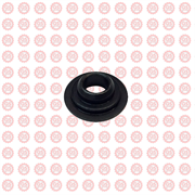 Тарелка клапана Xinchai 490BPG 2.54L 490B-03007/490B-03011