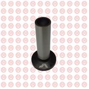 Толкатель клапана JAC с дв. 4DA1  1006015A020